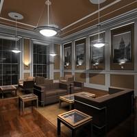 3d_lounge_01.zip