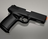 smith wesson sw40f airsoft max