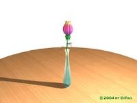 flower.max