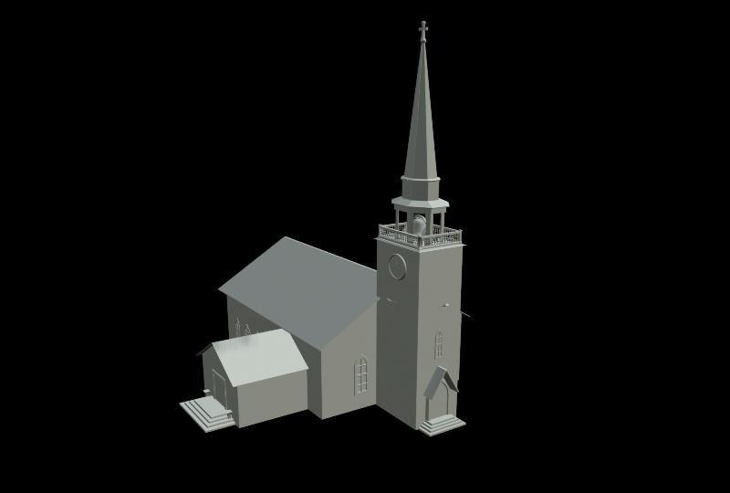 ma church 7571