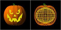 Pumpkin.lwo