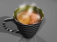 Cup Of Coffee.zip
