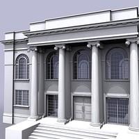 3d_Building_24