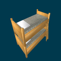 beds s