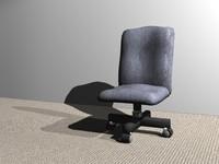 chair.max