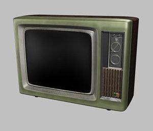 lwo tv oldtv