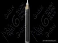 pencil.mp