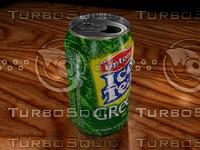 green tea.zip