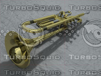 trumpetOBJ.obj