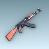AK47_MAX_3DS.zip