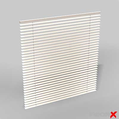 free max mode window curtains