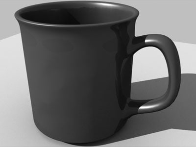 free lwo mode coffee cup