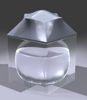 perfume.lwo