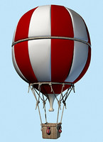balloon.zip