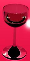 Wineglass.zip
