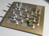 chess lwo free