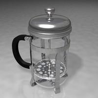 coffeebrewer.max.zip