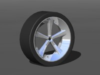 wheel1.3ds