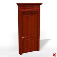 Door024_max.ZIP