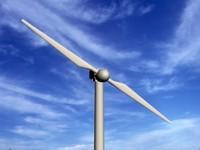 wind turbine max