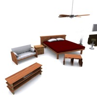 furniture set.rar