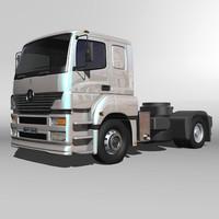PF_Truck.zip