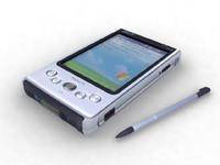 PocketPC Acer N30