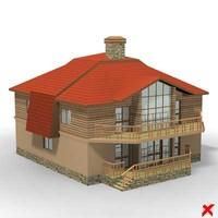 House011_max.ZIP