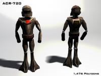 robo-man.zip
