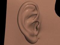 ear.zip