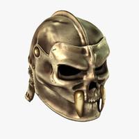 Skull-Helmet(1)