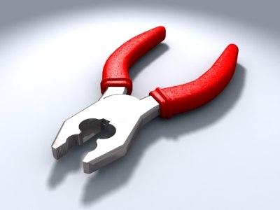 max tools pliers
