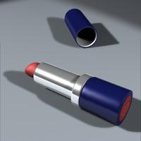 Lipstick - Round.zip