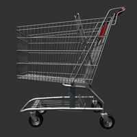 shoppingcart detailed.max