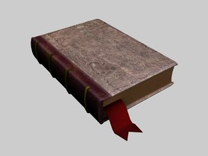 max closed book
