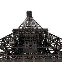 EiffelTower.zip