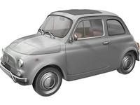 Fiat500_High.rar