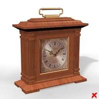Clock004_max.ZIP