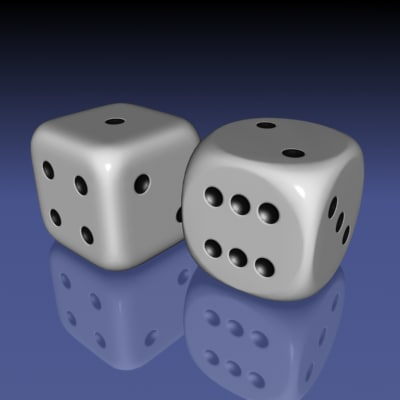 maya dices rounded corners