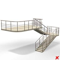 Staircase006_max.ZIP
