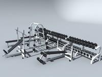 weight_set.max