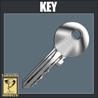 key keyholder max free