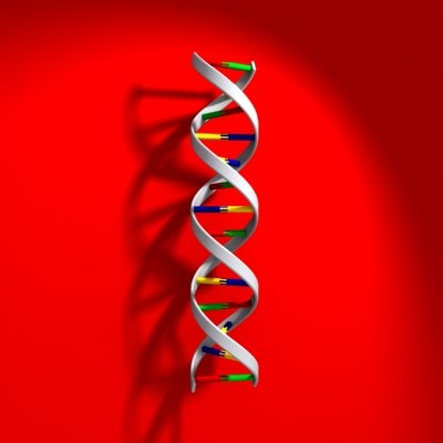 how to add dna licenses to 5520