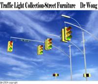 Street Lamps.zip
