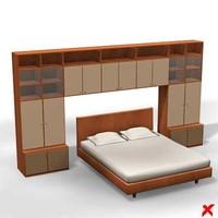Bed054_max.ZIP