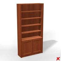 bookcase cabinet max free