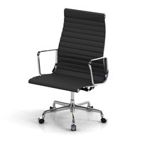 Eames Alum Chair 04 MAX.zip