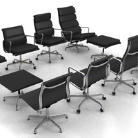 Eames Alum Chair Range MAX.zip