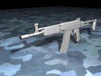 Galil_assault_rifle.max
