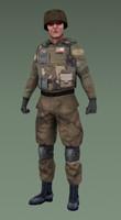 Soldier.zip